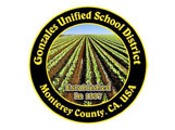 Gonzalez Unified School District