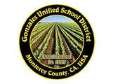 Gonzalez Unified School District