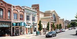 Main_Street_Salinas