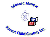 Edward C. Mazique Parent Child Center (Head Start)