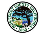 Monterey County California