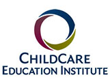 Child Care Education Institute
