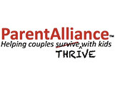 Parent Alliance