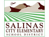 Salinas School District