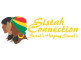 Sistah Connection
