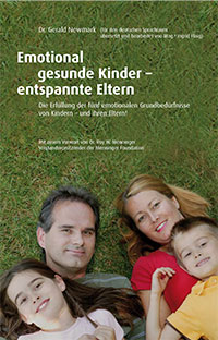 How to Raise Emotionally Healthy Children, Austria