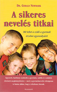 How to Raise Emotionally Healthy Children, Hungary