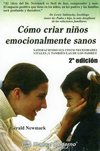 How to Raise Emotionally Healthy Children, Mexico